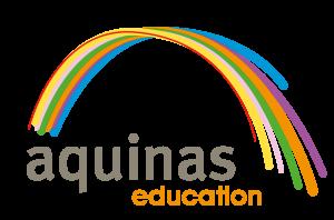 AquinasEducation pic