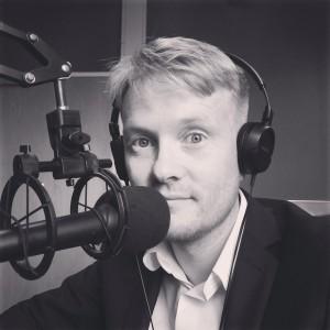 craig radio