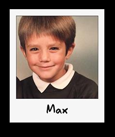 Max Pembleton