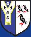 st thomas primary emblem