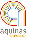 AquinasFoundationSig