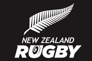New-Zealand-Rugby-Logo