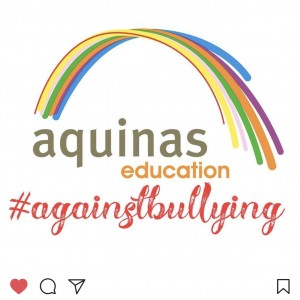 aquinasagainstbullying